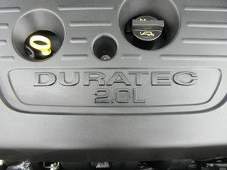 2012 Ford Focus Titanium Hatchback.