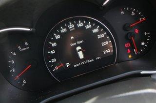 2015 Kia Sorento Platinum AWD Wagon.