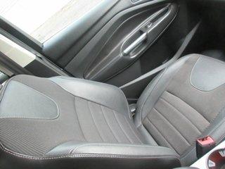 2013 Ford Kuga Trend (AWD) Wagon.
