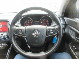2013 Holden Ute SS Utility.