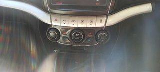 2013 Dodge Journey R/T Wagon.