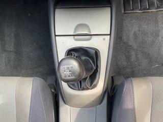 2002 Mazda 323 Astina SP20 Hatchback.