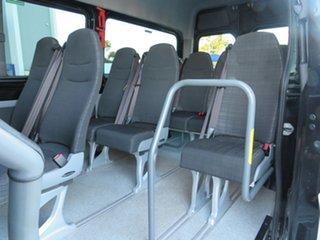 2017 Mercedes-Benz Sprinter Transfer Mini Bus.