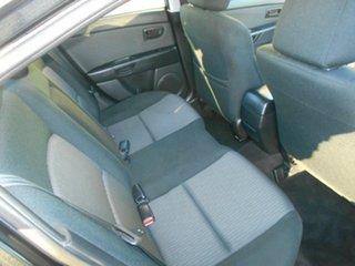 2009 Mazda 3 Neo Sport Sedan.