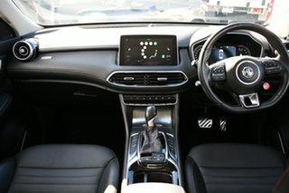 2020 MG HS Essence Wagon.