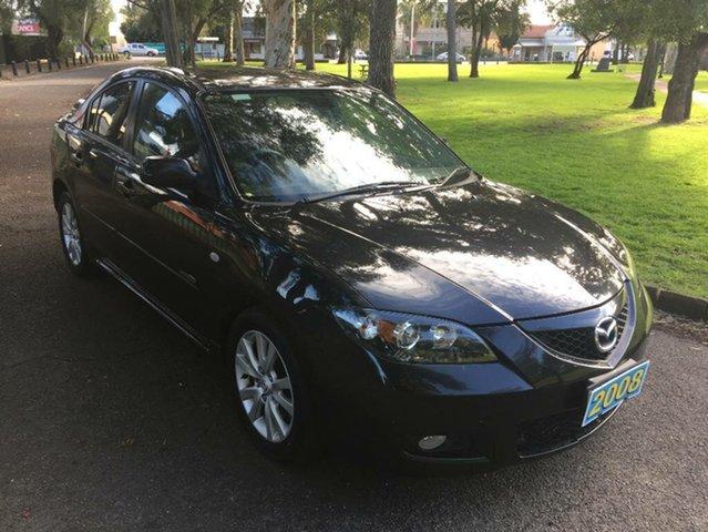 Used Mazda 3 Diesel, Prospect, 2007 Mazda 3 Diesel Hatchback
