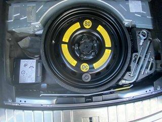 2010 Porsche Cayenne Wagon.