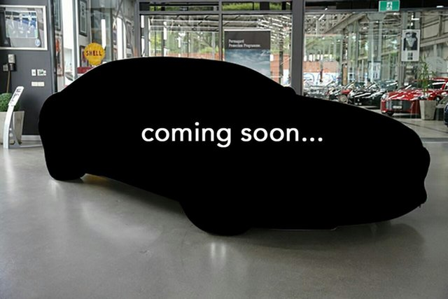 Used Mercedes-Benz GLA-Class GLA250 DCT 4MATIC, North Melbourne, 2020 Mercedes-Benz GLA-Class GLA250 DCT 4MATIC Wagon