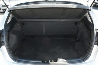 2015 Kia Cerato S Premium Hatchback.