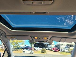 2016 Subaru Outback 3.6R CVT AWD Wagon.