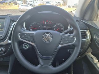 2019 Holden Equinox LS FWD Wagon.