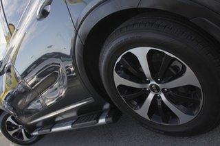 2016 Kia Sorento SLi Wagon.