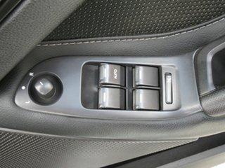 2015 Ford Falcon XR6T Sedan.