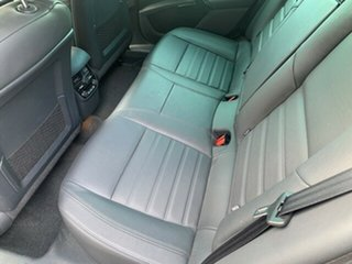 2015 Peugeot 508 Allure HDi Touring Wagon.