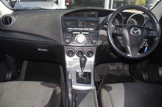 2011 Mazda 3 Neo Activematic Sedan.