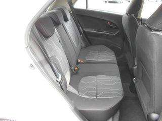 2016 Kia Picanto SI Hatchback.