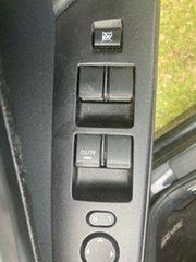 2009 Mazda 3 SP25 Hatchback.