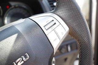 2018 Isuzu MU-X LS-M Rev-Tronic 4x2 Wagon.