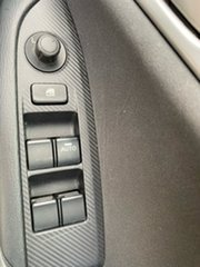 2015 Mazda CX-3 Neo (FWD) Wagon.