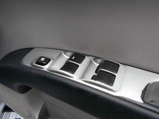 2007 Mitsubishi Triton GLX-R Double Cab Utility.