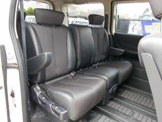 2006 Nissan Elgrand Highway Star Wagon.