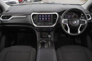 2019 Holden Acadia LT 2WD Wagon.