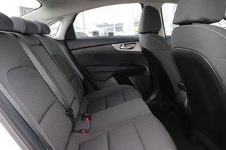 2020 Kia Cerato SI Sedan.