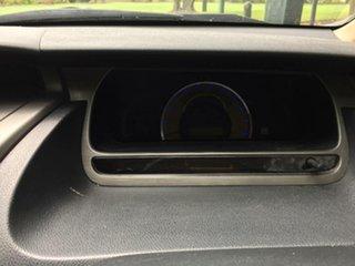 2005 Honda Odyssey Luxury Wagon.