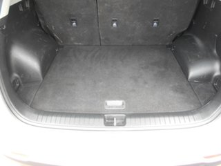 2017 Kia Sportage SI (FWD) Wagon.